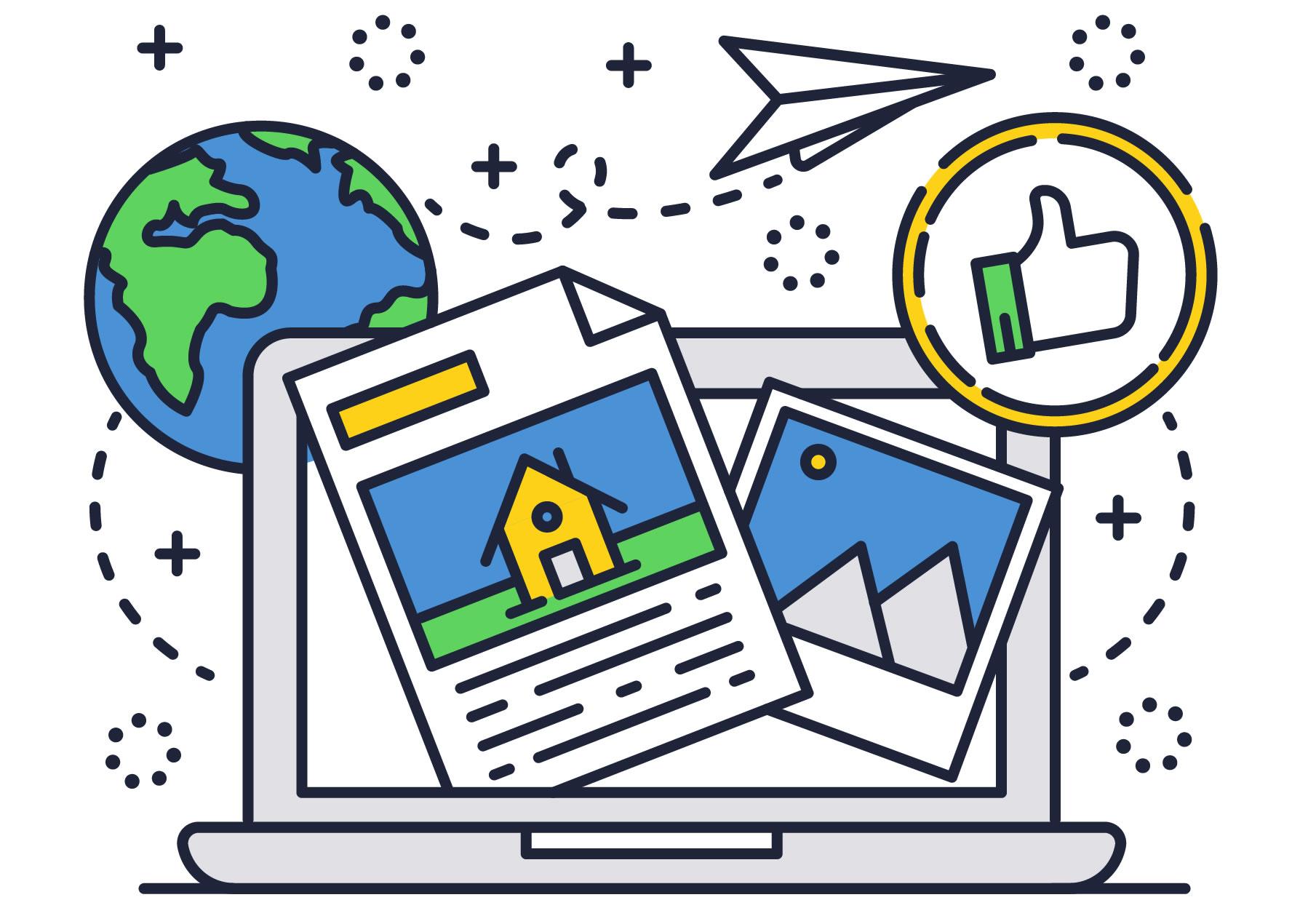 Site Traffic Digital Marketing, Author at Site Traffic