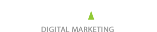 Site Traffic Digital Marketing Logo