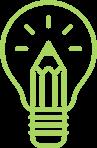 Oakland County Creative Services